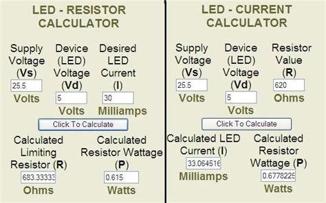 calculate resistor wattage calculate resistor wattage 28 images all about symbian software ohms calculator for symbian