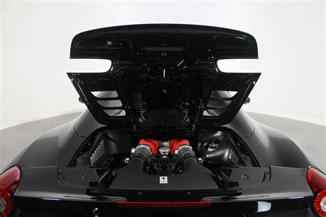 buy 458 spider 2014 458 spider product price buy aircrafts