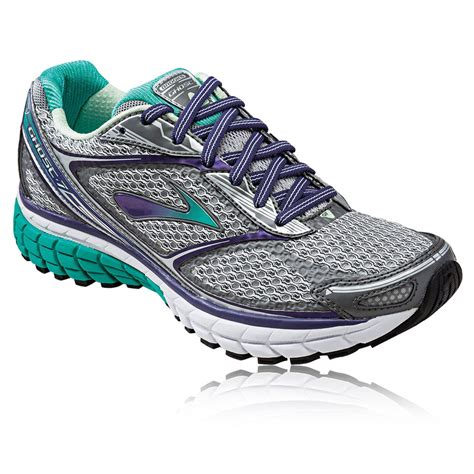 running shoes ghost ghost 7 womens running shoes 10