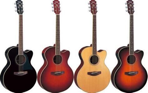 Ac Aqua Terbaru harga gitar yamaha model terbaru saat ini november 2017