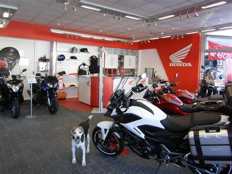 Motorrad Hermes motorrad auto hermes kg 45527 hattingen werksstr