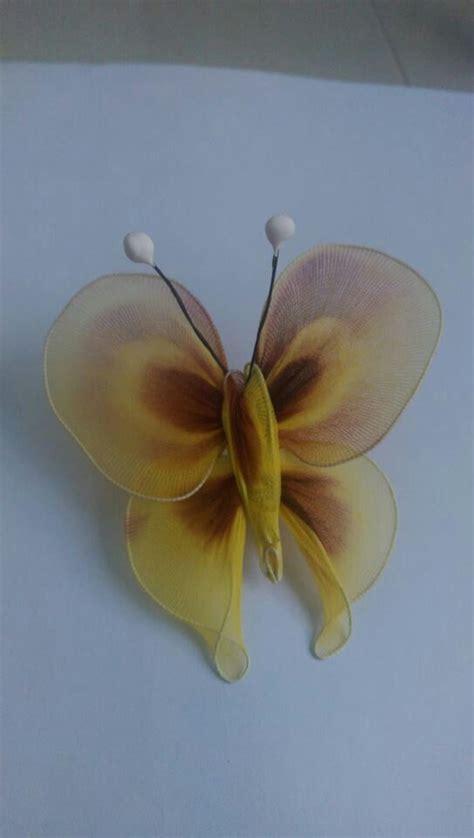 creazioni fiori di carta 17 migliori idee su creazioni con fiori di carta su