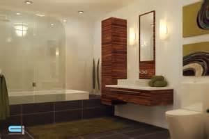 indogate eclairage salle de bain ikea