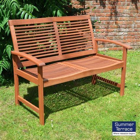 garden benches online buy nnardi tornio garden bench wm 750 online at cherry lane