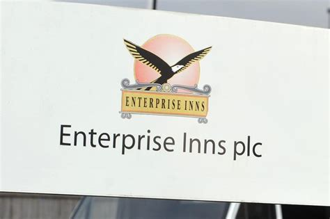 enterprise inns enterprise inns pictures to pin on pinsdaddy