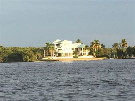 boat charters cape coral fl great tour review of cape coral canal charters cape