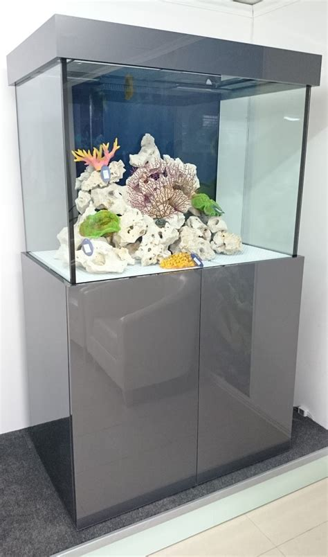 Modern Aquarium Cabinet 14 best images about cabinet designs colours on
