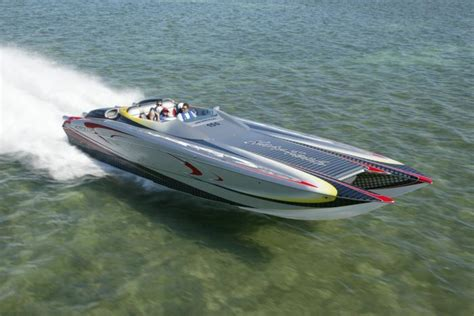 nortech cat boats research 2011 nor tech boats 3600 supercat on iboats