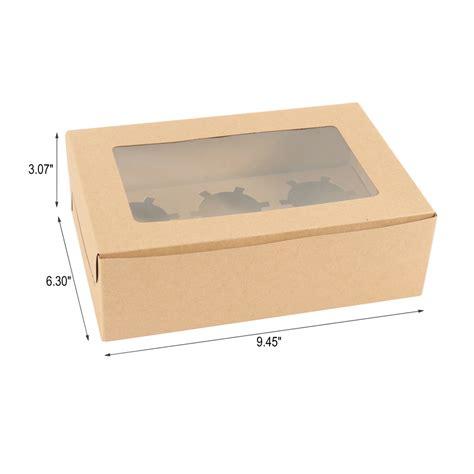Wedding Box Packaging by Cake Box Cupcake Box Wholesale Wedding Cake Boxes