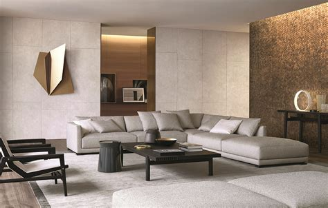 divani lissone divani poliform lissone habitat casa arredamento