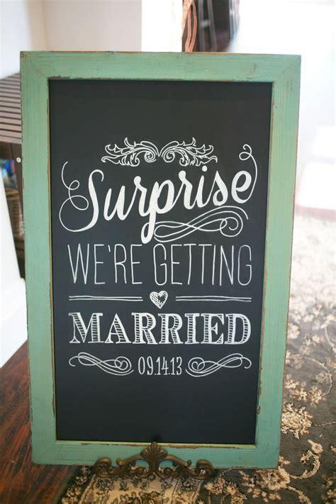 25  best ideas about Backyard weddings on Pinterest