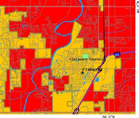 Hamilton County Indiana Records Delaware Township Hamilton County Indiana