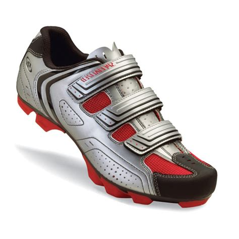 specialised sport mtb shoe specialized sport mtb shoes i nyc bicycle shop