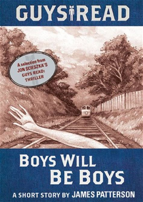 home sweet murder patterson s murder is forever books patterson boys will be boys