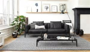 hausdoktor im wohnzimmer parkett oder teppich