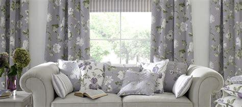 next ready made lined curtains curtain menzilperde net