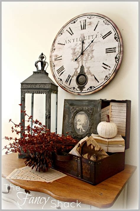 vignette home decor decorating with vignettes