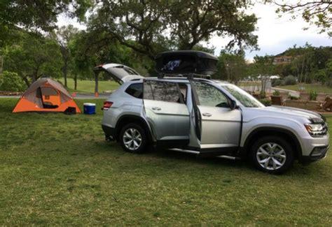 volkswagen 7 passenger suv vw atlas suv a new 7 passenger family suv hits the market