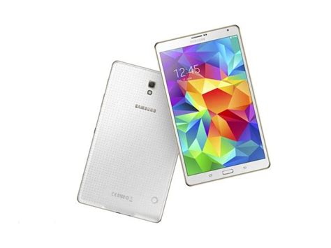 Hp Samsung Galaxy Tab S 8 samsung galaxy tab s 8 4 price specifications features comparison