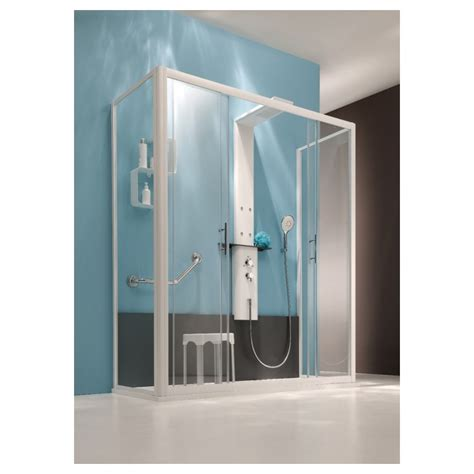 trasforma vasca in doccia prezzi vasca in doccia trasformare vecchia vasca in una doccia