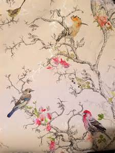 exciting shabby chic wallpaper b q contemporary best idea home design extrasoft us