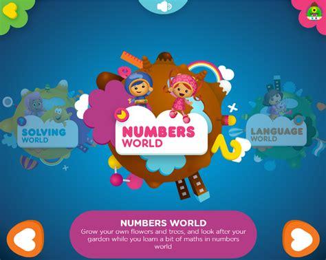 nick jr preschool games popular nick jr preschool games myideasbedroom com
