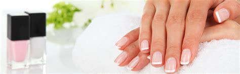 Places That Accept Spafinder Gift Cards - find french manicure pedicure near me