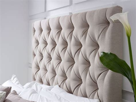 tall quilted headboard best 25 tall headboard ideas on pinterest quilted