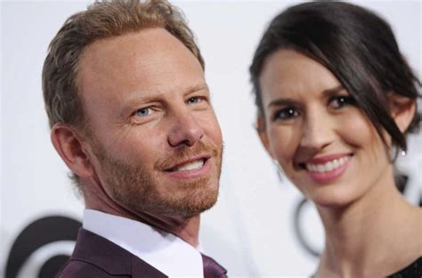 what celebrities turn 60 in 2014 celebrities turning 50 in 2014 sfgate