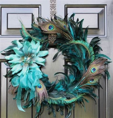 peacock home decor shop beautiful peacock home decor inspirations