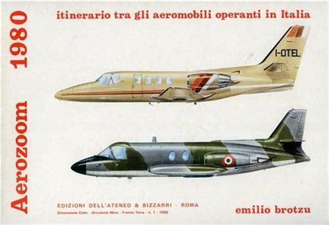libreria aeronautica roma libreria chiari