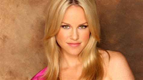 Photos Of The Old Lulu On General Hospital | lulu spencer general hospital photo 12832241 fanpop