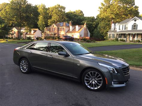 who is the man on the new cadillac commercial all new cadillac ct6 helps move the brand wtop