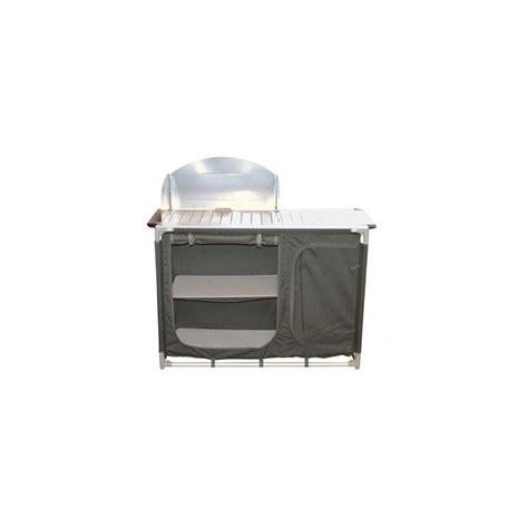 meuble cuisine en aluminium meuble cuisine en aluminium photos de conception de