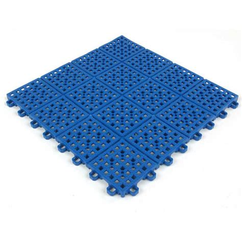 patio floor tile interlocking patio tiles patio floor tiles outdoor