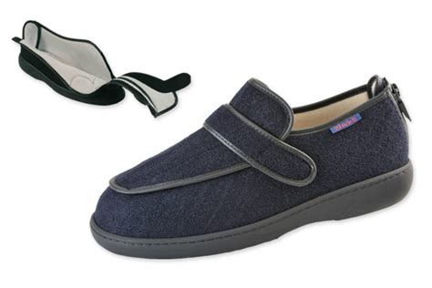 Chaussures Orthopédiques by Chaussures Orthopediques
