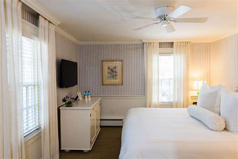 Hob Knob Inn Edgartown by Martha S Vineyard Hotel Rooms Martha S Vineyard Hotel