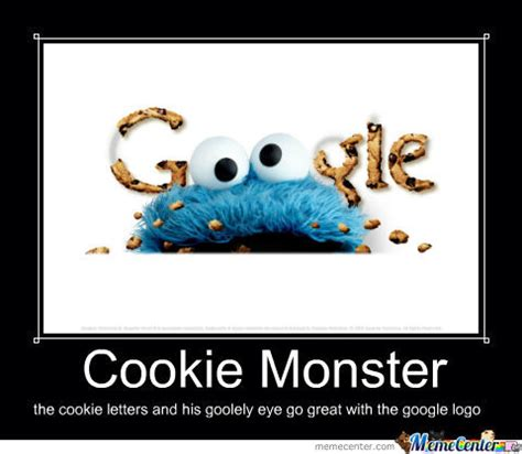 funny cookie monster funny cookie monster meme cookie