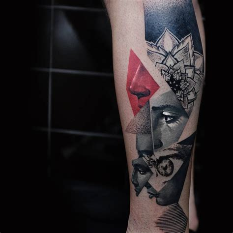 broken tattoo designs beautifully broken best ideas gallery