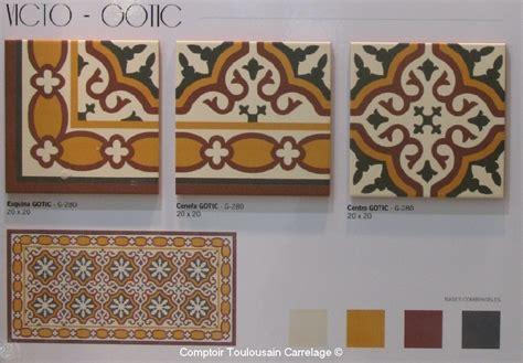 Comptoir Du Carrelage Toulousain by Comptoir Toulousain Carrelage Exterieur Beautiful X Sans