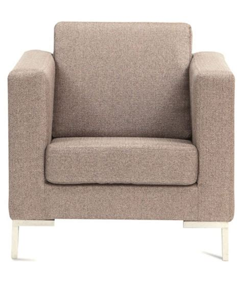 Two Seater Sofa Set Design by Two Seater Sofa Set Designs Hereo Sofa