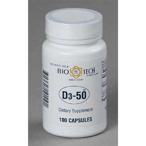 d supplements bio tech vitamin d supplement 1399567