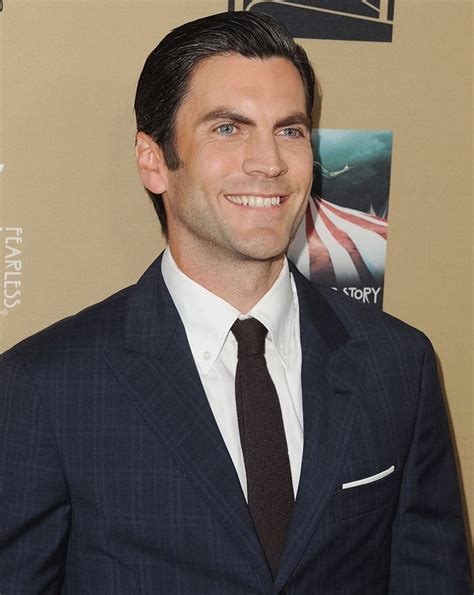 wes bentley horror 1000 ideas about wes bentley ahs on dracula
