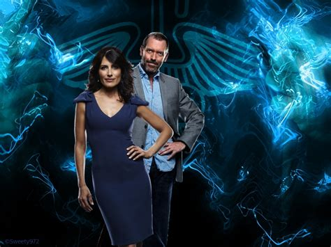 house and cuddy huddy house and cuddy season 6 house m d wallpaper