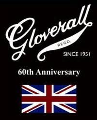Impor Brand Gl mavazi import clothing rakuten global market オリジナルモンティ