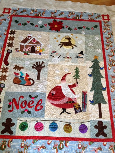 Sewing A Quilt By by Sewing Quilt Gallery It S Beginning To Look A