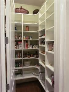 shelves for pantry closet home design