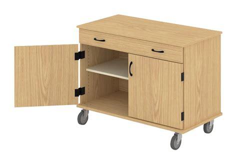 24 x 48 cabinet fleetwood encore drawer shelf cabinet with doors 48 w x