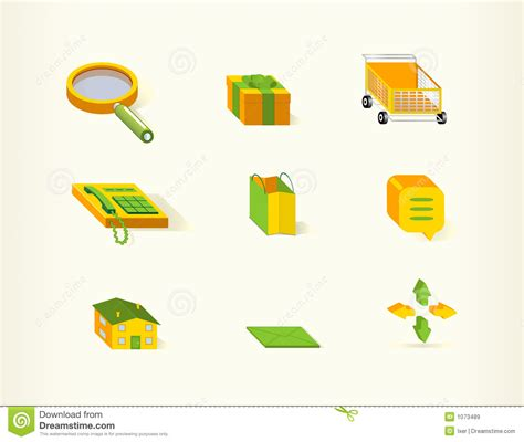 eps format web business website icons eps file available royalty free