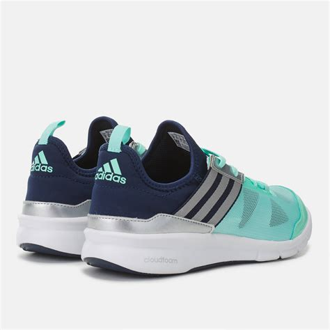 sports shoes for sale adidas niya cloudfoam shoe sports shoes shoes